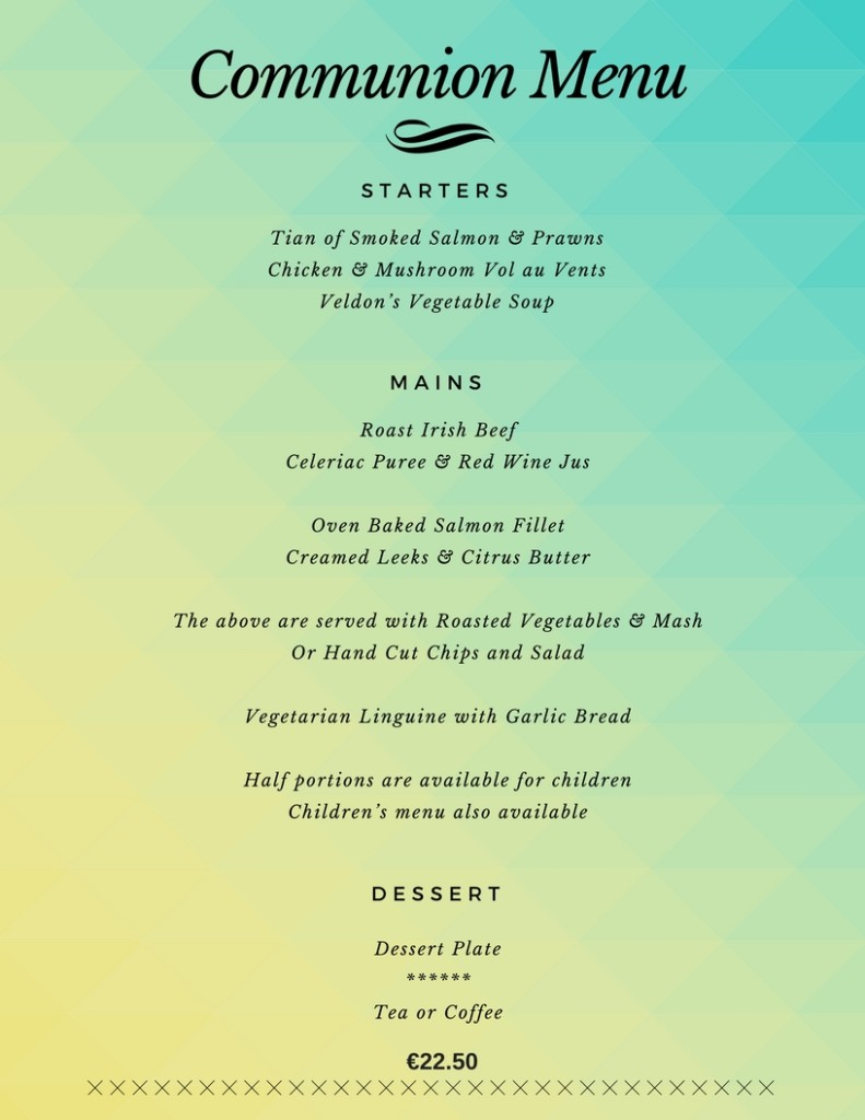 communion-menu-veldons-2