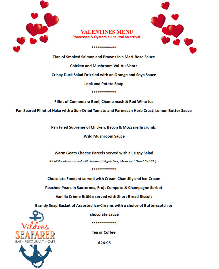 set-menu-st-valentines-2018